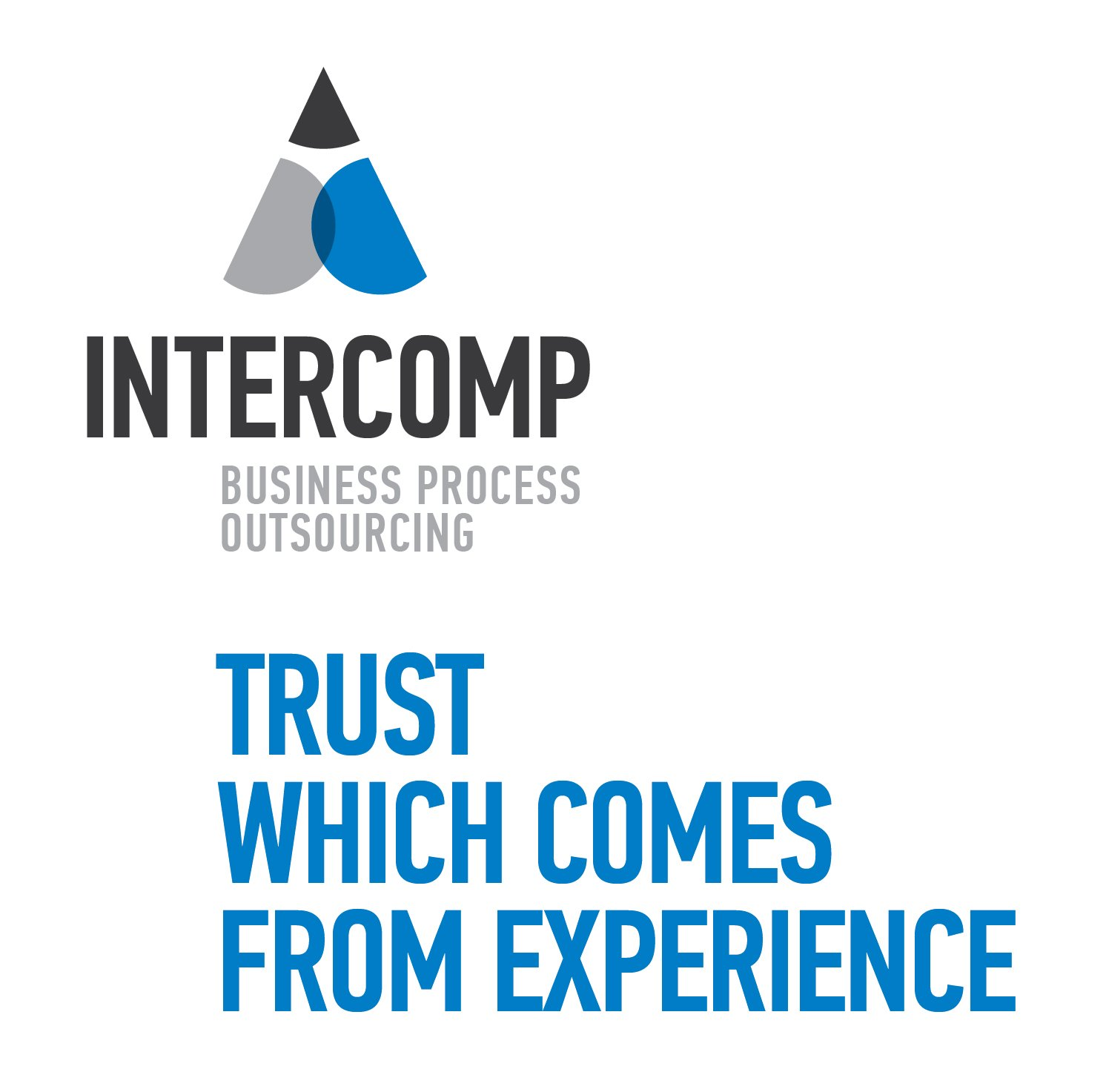 Intercomp announces completion of company rebranding