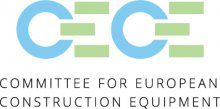 Committee for the European Construction Equipment Industry