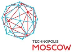 TECHNOPOLIS MOSCOW welcomes new companies!