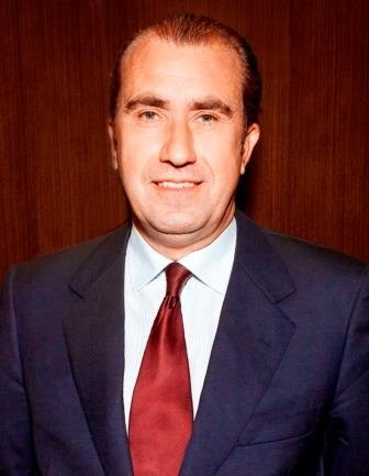 Pascal Leprou Appointed General Manager of the Hotel Nikol'skaya Kempinski Moscow
