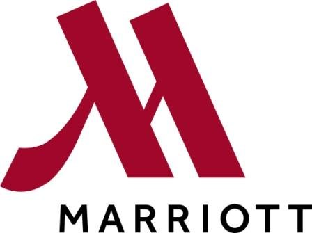 Marriott Hotels Boldly Envisions the Future of Travel