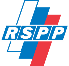 The Russian Union of Industrialists and Entrepreneurs (RSPP)