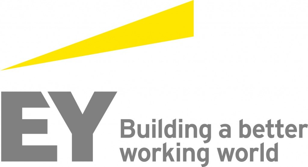 English EY logo with horizontal tagline_web.jpg
