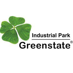 Greenstate_In.jpg