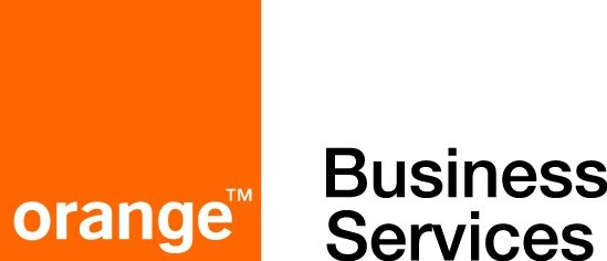 Orange Business Services.JPG