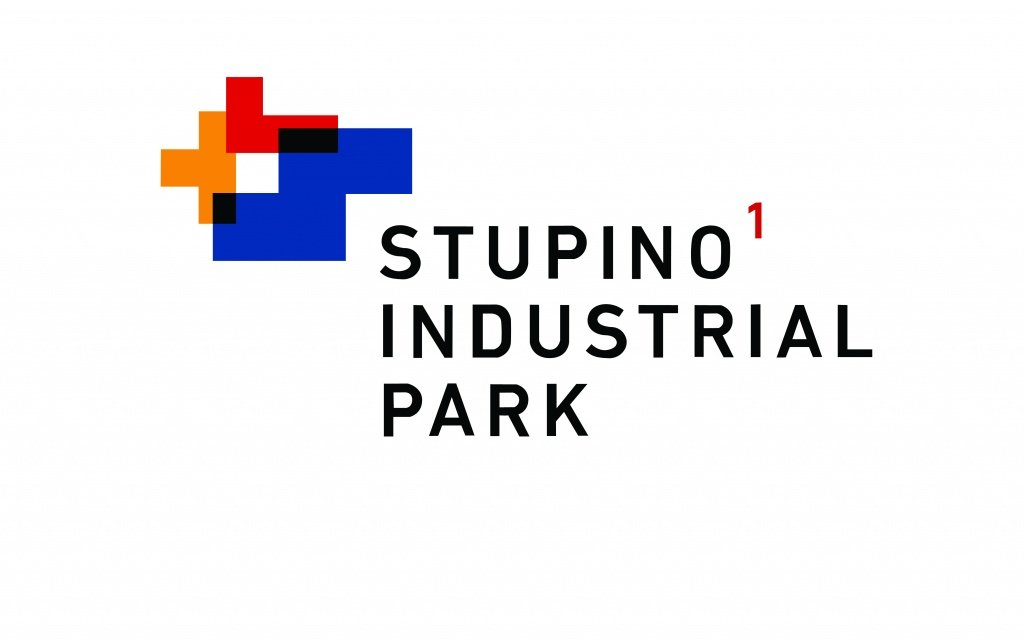 Stupino Industrial Park