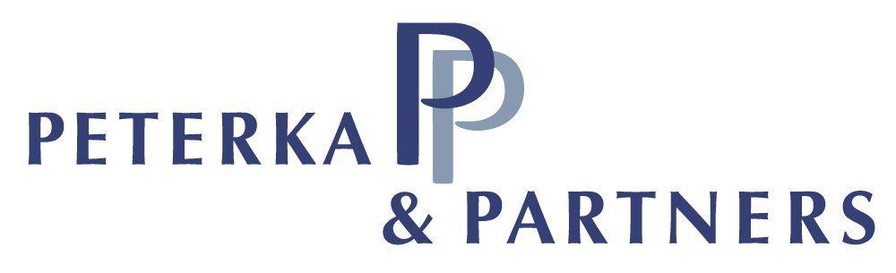 logo-PETERKA PARTNERS.jpg