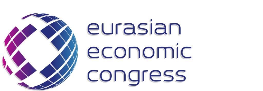 Eurasian Economic Congress_logo.png