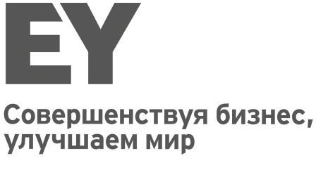 EY_Logo Rus Eng  copy.jpg