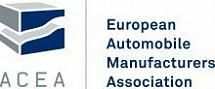 The European Automobile Manufacturers' Association (ACEA)