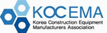 KOREA CONSTRUCTION EQUIPMENT MANUFACTURERS ASSOCIATION