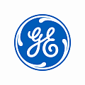 GE (General Electric International (Benelux) B.V. )